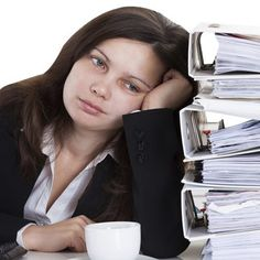 ADHD Procrastination Help: How to Start Tough Work Projects (slide show) Job Burnout, Attention Deficit Disorder, Health Options, Health Tips, Health Articles, Adult Adhd, Lose Your Mind, Chronic Fatigue Syndrome, Getting Things Done