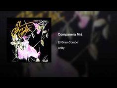 """""""Companera Mia""""  - EGC"""