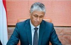 اخبار اليمن الان الأحد 28/5/2017 السفير المنهالي يرحب بالمساعدات الاماراتية العاجلة لكهرباء عدن