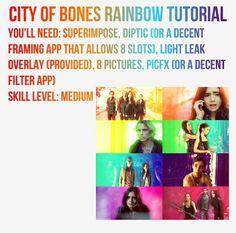 Cr:tutorialwhore
