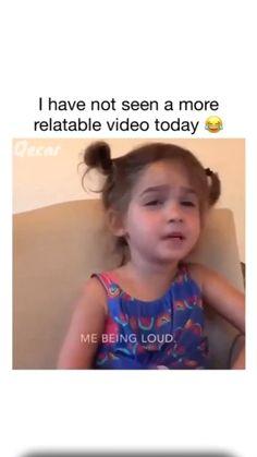 Funny Videos Clean, Crazy Funny Videos, Funny Videos For Kids, Funny Video Memes, Crazy Funny Memes, Really Funny Memes, Funny Facts, Funny Relatable Memes, Funny Vidos