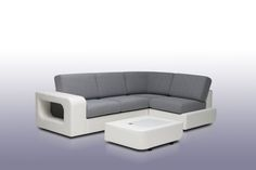 Canapele Noi si Moderne in Timisoara Lego, Couch, Modern, Furniture, Home Decor, Settee, Trendy Tree, Decoration Home, Sofa