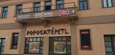 Boli sme pozvaní na oslavu narodenín v mexickom štýle. Vraj navštívime Popocatépetl. Pod názvom Popocatépetl sa mi automaticky vybavila aktívna sopka v Mexiku a zároveň druhý najvyšší vrch Mexika. Broadway Shows