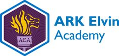 Welcome to ARK Elvin Academy. Ours is a non-denominational, non-selective school, welcoming girls and boys from all backgrounds from the local community.  Our school motto is magna aude which means dare for greatness. We believe that all of our pupils, staff and all members of the school community should be provided with the opportunities they require to achieve greatness and realise their ambitions. We do this by embodying our four core values: integrity, courage, community and mastery.
