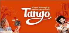 Tango Messenger, Video & Calls Always on so you don't miss a thing Connect.Tango is a free messaging service that allows you to connect. Tango, Mac Download, Instant Messaging, Whatsapp Message, Data Recovery, Iphone 4s, Android Apps, Decir No, First Love