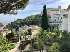 Amalfi coast, Italy Amalfi Coast, Italy, Mansions, House Styles, Italia, Manor Houses, Villas, Mansion, Palaces