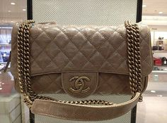 3ab149c70e99 Chanel Chanel Boy Bag, Coco Chanel, Beautiful Bags, Bag Making, Luxury  Fashion