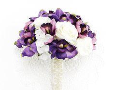 wedding flower, bridal bouquet, wedding bouquet, keepsake bouquet, bridal bouquet, peony bouquet Pink White