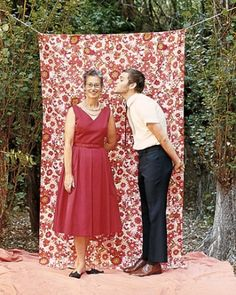 Fabric Photo Booth       Pinning made easy! http://www.pinny.co Pin any photo in any website with a click.