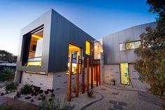 11 best modular homes images in 2019 rh pinterest com