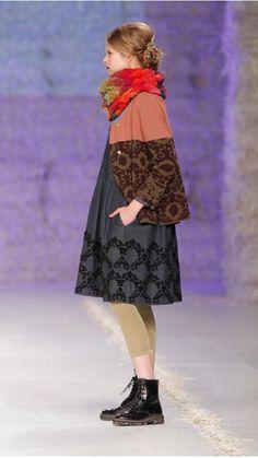 Accessories : Dress Rithmic Monchique