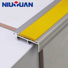 We have many years of experience in supplying tile trims, carpet trim, floor trim, stair nosing, tile transition, tile spacer, tile leveling system and related products. Stairs Edge, Round Stairs, Laminate Stairs, Tiling Tools, Tile Leveling System, Power Coating, Tile Edge, Floor Trim, Tile Trim