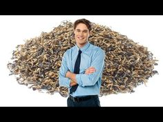 M s de 25 ideas incre bles sobre olor de los pies en - Como quitar el olor a cigarro de la casa rapido ...