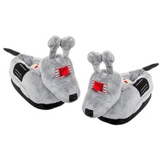 a6610c6bf Slippers For Girls, Womens Slippers, Doctor Who Shop, Slippers For Plantar  Fasciitis,