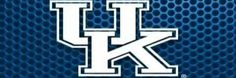 """BigB on Twitter: """"Can't wait for cfb season... Kentucky is going to turn some heads in the SEC... #ALLIN #UK"""""""
