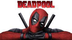 Watch Deadpool Full Movie for Free. #Deadpool #movie #comics #movie #fun #RyanReynolds #MorenaBaccarin #T.JMiller #EdSkrein #BriannaHildebrand #TimMiller #Action #Adventure #Comedy #Romance #SciFi