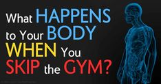 Many experts agree that about two weeks of skipping workouts is a pretty standard number after which your body will start to fall out of shape. http://fitness.mercola.com/sites/fitness/archive/2015/05/15/skipping-workouts.aspx