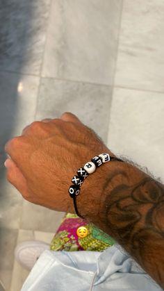 Justin Hailey, Tattoos, Bracelets, Silver, Avengers, Bunny, Jewelry, Wallpaper, People