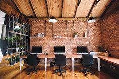 The Perfect Office - Clork, Pixel iPad Stylus, ASUS Rog Avalon and Office Ideas | Abduzeedo Design Inspiration