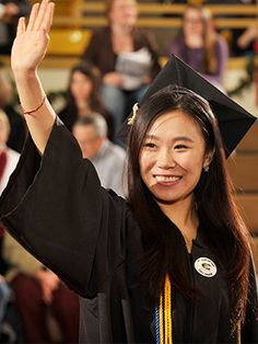 Study at Emporia State as an International Undergraduate, International Graduate or International Non-Degree seeking student.