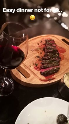 Gaucho restaurants serve quality beef from the Pampas of Argentina offering events, masterclasses and table bookings within a truly glamorous setting. Gaucho Restaurant, Steak, Heaven, Beef, Drink, Dinner, Easy, Food, Argentina
