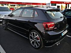 Corsa Wind, Vw Gol, Golf 4, Volkswagen Polo, Automobile, Cars, Instagram, Exotic Cars, Car