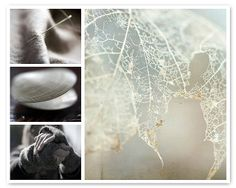 my work: t does wool by {life through the lens}, via Flickr