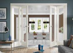 Plus de 1000 id es propos de cloisons vitr es sur Portes interieures vitrees modernes