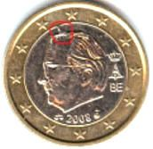 Euro Coins, Money Box, Personalized Items, Dm, Gold, Coins, Money, Countries, Silver