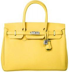 Google Afbeeldingen resultaat voor http://www.ilovefashionnews.nl/ilovefashionnewsonline/wp-content/uploads/2012/05/it-bag-yellow-478x500.jpg