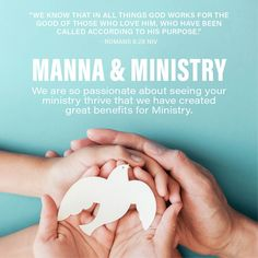We are so passionate about seeing your ministry thrive that we have created great benefits for Ministry. Learn more at manna.co.nz or ask in-store. . . #mannanz #mannachristianstores #ministry #youthpastors #pastors #bibletools #bibles #bibleresources #thrive #wesupportyou #biblesocietynz Bible Tools, Bible Resources, Ministry, Accounting, It Works, Passion, Learning, Store, Studying