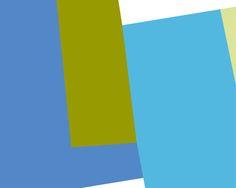 Burghard Müller-Dannhausen Geometrische Malerei,  geometric painting, geometric art, geometric abstraction: 1994-6-7