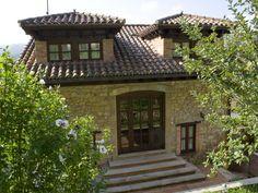 Google Image Result for http://www.ibericaturismo.com/recursos/alojamientos/ed247d03a9e276b77c7b233d2fc18d83.jpg