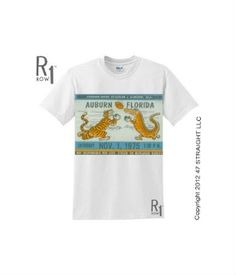 Vintage Tees by ROW 1.™ http://www.shop.47straightposters.com/ROW-1-Vintage-Tees_c16.htm The best vintage tees!