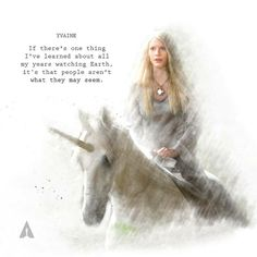"""Some classic words from Yvaine from """"Stardust"""" played by Claire Danes. Film Quotes, Book Quotes, Stardust Quotes, Stardust Neil Gaiman, Claire Danes, Cinema Movies, Fantasy Movies, Book Series, Good Movies"""