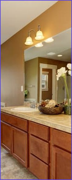 A relaxing, beautiful master bathroom suite may seem like a distant dream, but the wide and varied collections from Laufen bathrooms might help be abl... Rustic Bathrooms, Master Bathrooms, Small Bathroom, Laufen Bathroom, Bathroom Blinds, Home Remodeling, Collections, Beautiful, Design