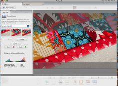 Blog Design Tutorial
