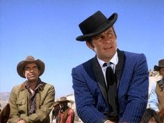 Man From Uncle Tv, Jim West, Robert Conrad, Hollywood Pictures, Movie Stars, Cowboy Hats, Tv Shows, Actors, Lily