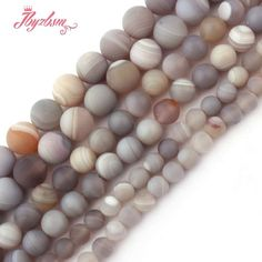Beads Jewelry & Accessories Btfbes Top Quailty Acrylic Candy Color 6 8 10mm Round Ball Mix Loose Beads For Jewelry Bracelet Handicrafts Making Diy Accessory Attractive Designs;