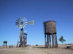 Old Windmill - Windmill - Wikipedia