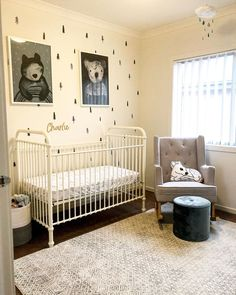 Nursery Rugs, Transitional Rugs, Grey And Beige, Old World Charm, Rug Features, Interior Styling, Modern Design, Colours, Spaces
