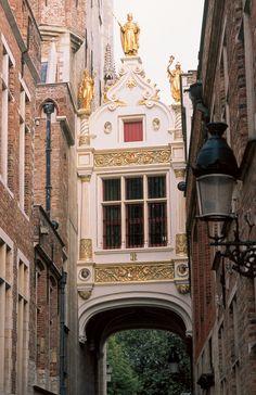 Bruges | Bruges