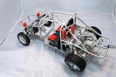 Remote Control Cars, Radio Control, Rc Off Road, Rough Riders, Rc Hobbies, Tamiya, Rc Cars, Plastic Models, Scale Models