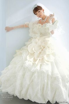Wedding Event Organiser!
