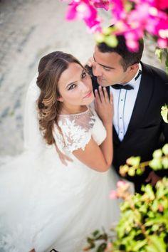 #gelin #gelindamat #wedding #weddingday #bride #groom #weddingdresses #damat  #gelinlik #dugun #dugunfotograflari  #dugunhikayeniz #bridal #izmir #gelindamatfotograflari #dugunhikayesi #love #smile #bridalhair #bridal #dugunfotogracisi #dugunfotografi #weddingphoto #happy #dısmekan #izmirdugunfotografcısı #weddingphotograper