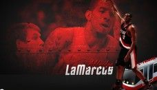 Widescreen Wallpaper Dimensions Nba Wallpapers, Widescreen Wallpaper, Wallpaper Pc, Lamarcus Aldridge, Hd Desktop, Resolutions, Blazers, Movie Posters, Pictures