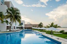 Booking.com: Real Inn Cancún , Cancún, México  - 1737 Comentarios de los clientes . ¡Reserva ahora tu hotel!