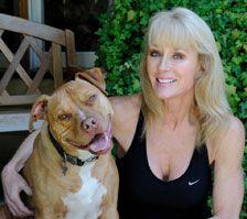 Resolving Dog Behavior Problems After the Loss of a Pack Member   Dog Whisperer Cesar Millan