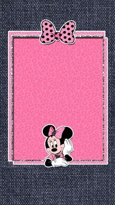 Home Screen Wallpaper Minnie Mouse Images, Mickey Mouse Cartoon, Mickey Minnie Mouse, Disney Mickey, Mickey Mouse Wallpaper Iphone, Cellphone Wallpaper, Disney Wallpaper, Iphone Wallpaper, Screen Wallpaper