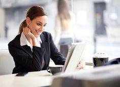 When you are empty handed and need paying off your sudden fiscal expenditure. You should consider applying with Payday Loans Idaho. It is a right place of monetary deal that offers easy cash solution without any troublesome. So apply now online. Loans For Poor Credit, No Credit Check Loans, Happy Cafe, Same Day Loans, Installment Loans, Short Term Loans, Payday Loans, Extra Cash, A Team